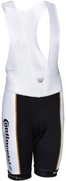 Continental Bib Cycling Shorts