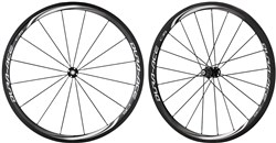 WH-9000 Dura-Ace C35-TU Carbon Tubular 35mm Road Wheelset