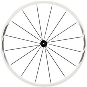 Product image for Shimano WH-RS21 Clincher Front Road Wheel