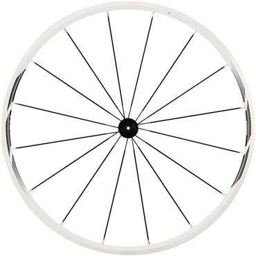 Image of Shimano WH-RS21 Clincher Front Road Wheel