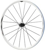 WH-RS21 Clincher 8/9/10/11 Speed Rear Road Wheel