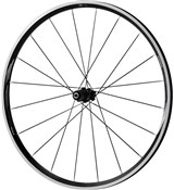 Shimano WH-RS21 Clincher 8/9/10/11 Speed Rear Road Wheel