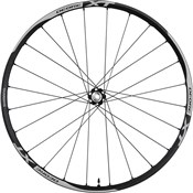 WH-M785 XT 29er 15mm Thru-Axle Front MTB Wheel