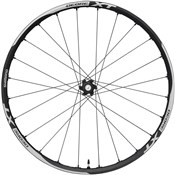 WH-M785 XT 29er Q/R 135mm Rear MTB Wheel