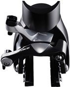 Shimano BR-9010 Dura-Ace Brake Calliper Direct Mount