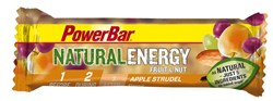Natural Energy Fruit and Nut Box of 24