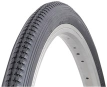 Product image for Kenda Hybrid Tyre
