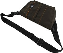 Crumpler Free Wheeler Messenger Bag
