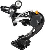RD-M986 XTR 10-Speed Shadow Design Rear Derailleur
