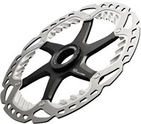 Shimano Saint Ice Tech Freeza Disc Brake Centre-Lock Rotor SMRT99