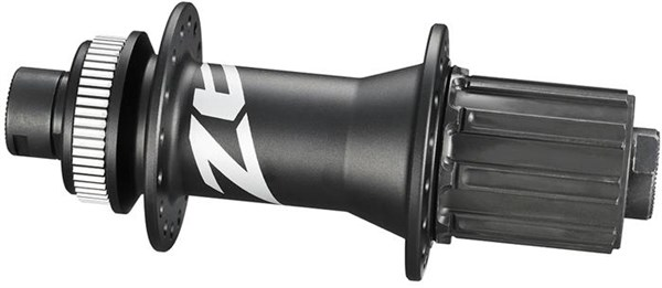 Image of Shimano FH-M648 ZEE Freehub 12 Thru Axle 142mm O.L.D.