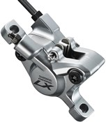Product image for Shimano BR-T675 LX Calliper without Rotor or Adapters
