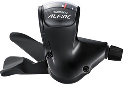 Product image for Shimano SL-S503 Alfine 8-Speed Right Hand Rapidfire