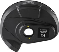 Product image for Shimano MU-S705 Alfine Di2 Motor Unit