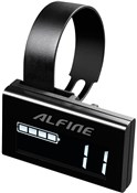 Shimano SC-S705 Alfine Di2 Information Display