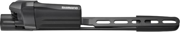 Image of Shimano SM-BMR2IB E-tube Di2 Long Bottle Cage Battery Mount