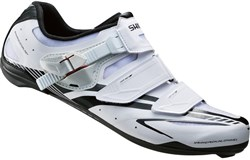 R170 SPD-SL Road Shoe