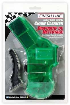 Image of Finish Line Chain Cleaner Solo