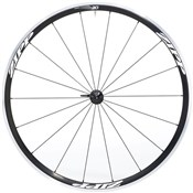 30 Clincher Front 18 Spoke Wheel