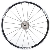 30 Clincher 20 Spokes Rear Wheel (Sram/Shimano)