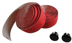 Product image for Tortec Helix Air Handlebar Tape