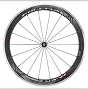 Fulcrum Red Wind H.50 XLR Clincher Cult