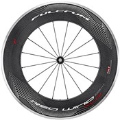 Product image for Fulcrum Redwind 105 XLR Clincher CULT Road Wheels