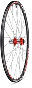 Fulcrum Red Metal 29er XRP