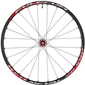 Fulcrum Red Metal XRP MTB 29er Wheelset