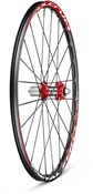 Fulcrum Red Metal Zero XRP Wheelset
