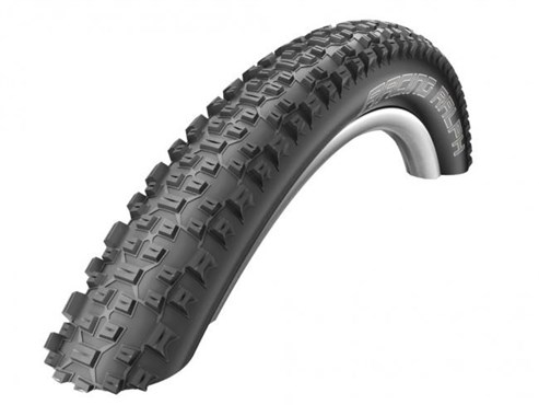 Image of Schwalbe Racing Ralph Performance Folding Off Road MTB Tyre