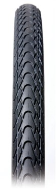 Panaracer Tour 700c Road Bike Tyre