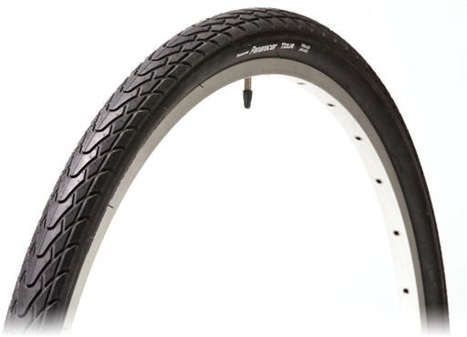 Image of Panaracer Tour 700c Road Bike Tyre