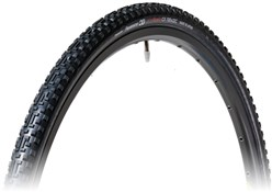 CG Cyclo-Cross Folding Tyre