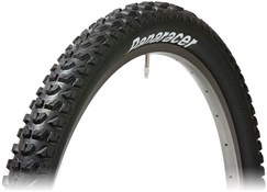 "Product image for Panaracer Swoop All Trail 26"" Off Road MTB Tyre"