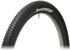 Comet Hard Pack 29er Off Road MTB Tyre