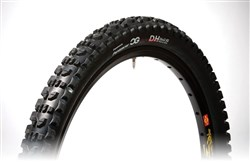 CG Downhill Off Road MTB Tyre
