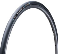 Race Light EVO 2 Clincher Road Bike Tyre