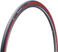 Panaracer Race A Evo 2 700c Clincher Road Bike Tyre
