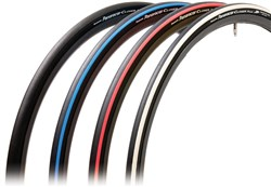 Closer Plus Clincher Road Bike Tyre