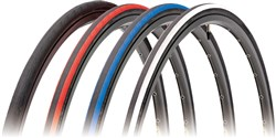 Catalyst Clincher Road Bike Tyre