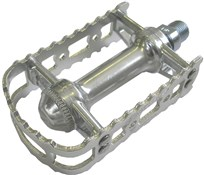 Product image for MKS BM-7 Flat Cage Pedals