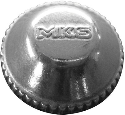 MKS Sylvan Type Dust Caps