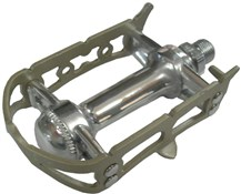 Product image for MKS Prime Sylvan Road Pedals