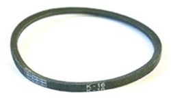 Product image for Minoura V Belt for RDA Trainer