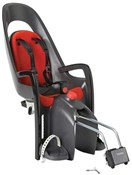 Hamax Caress Childseat For Bike