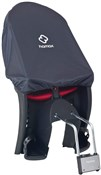 Product image for Hamax Childset Rain Cover