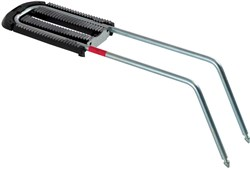 Hamax Extra Bar to Reduce Incline