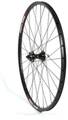 29R SS Single Speed 29er Trail Wheel