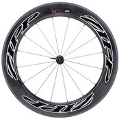 808 Firecrest Tubular Front Road Wheel
